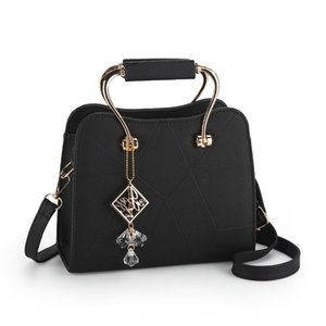 Favor woman handbag oceanfly bag best selling women luxury handbags best selling women branded handbags