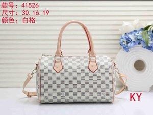 2019 новая мода Женская кожаная сумка европейских дизайнеров Сумки на luxurys Мода Женщины Lash пакет PU кожа сумки Сумка 004