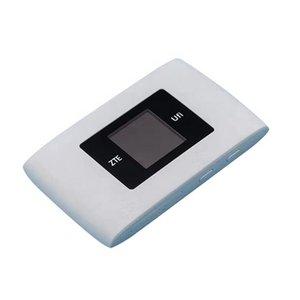WiFi Hotspot Router 4G NEW MF 920 VS 920VS MF920 MF920VS con antenna 4G / 3G LTE Mobile WiFi 150 Mbps 4G Router