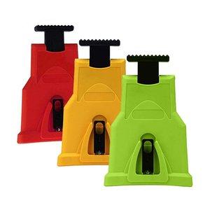 톱 치아 깎이 톱 톱 체인 선명 도구 휴대용 톱니 숫돌 연마 목공 도구
