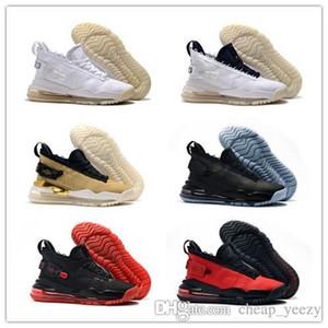 2019 Nouvelle Arrivée Jumpman 23 x Designer 720s Triple Black China Rouge Chaussures À Rouleaux De Haute Qualité Hommes À L'extérieur Des Sports Sneakers Chaussures