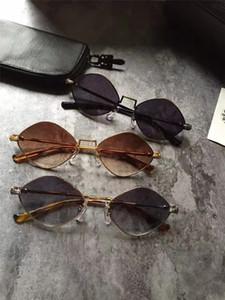 DIAMOND DOG النظارات الشمسية الذهب هافانا ظلال البني 56MM نظارات شمسية للنساء نظارات شمس جديد مع صندوق