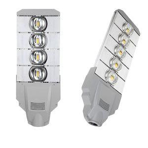 High brightness IP65 LED COB plaza lighting fixture Flood Light Outdoor Yard Garden Road Street Lamp