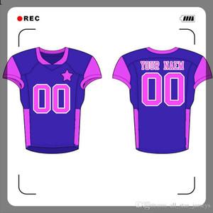 2019 footbwterstrsyt fußball trug fußballtrikots outdoor apparel