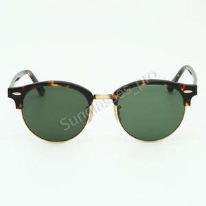 дизайнер солнцезащитные очки Мода женщина солнцезащитные очки cat eye glass UV400 линзы des lunettes de soleil Марка черепаха рамка солнцезащитные очки