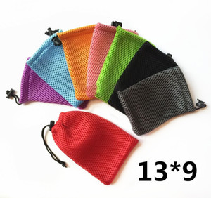 Mobile phone Protecter Bag Microfiber eyewear Sunglasses Pouch Spectacle Glass Cloth Bag Pouch Optical Protecter Bags