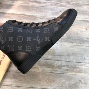 A Moda Mulheres Elastic Força Meias Botas Magro perna por cima do joelho botas de neve Meninas Botas de design da marca calçados casuais