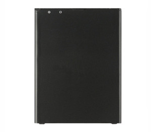 5 шт. / Лот 3200 мАч BL-45B1F / BL45B1F Сменный аккумулятор для LG V10 H968 H961N H900 H901 VS990 F600 F600L F600K H960A LS992