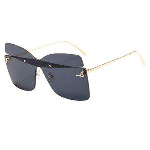 Мужчины поляризованных солнцезащитных очков Vintage Мужские солнцезащитные очки Polaroid линзы моды Марка Дизайнер очки óculos Gafas De Так AF8033