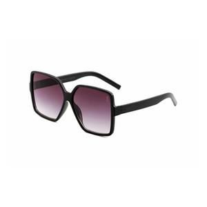Fashion High Quality Big Frame Square Sunglasses Women Brand Designer Vintage Female Ladies Travel Sun Glasses Driving Eyewear Freeshpping