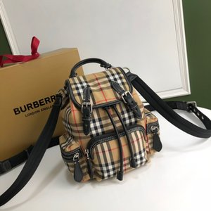 Sıcak 2020 artık en son omuz çantası, çanta, sırt çantası, bel çantası, seyahat çantaları, kalite, mükemmel Modeli: 59 boy 16-11-26cm