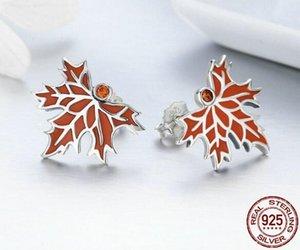 SPE 6-1 Fashion Square Triangle Round Geometrico Marmorizzato Bianco Pietra naturale Resina Orecchini per donna Regalo di Natale
