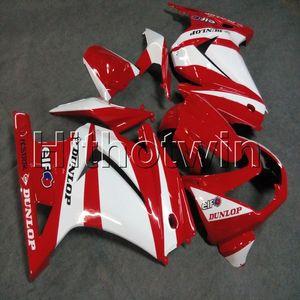 23colors + Geschenke Spritzgießwerkzeug rot weiß Motorradverkleidung für Kawasaki ZX250R EX250 2008-2012 2009 2010 2011 ABS Motor Fairing