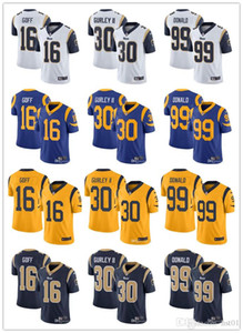 Mens Womens Youth Los Angeles