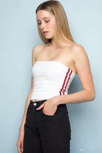 Бесплатная доставка лето Женского жилета Танки Sexy Leak омбилических Короткие Wrap основывая рубашки горячих продавая женщина в Camis ткань