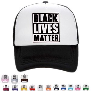 패션 자외선 차단 모자 야구 모자 여름 야외 여행 양산 캡 검정 삶 물질 모자 파티 모자 DHC22 메쉬