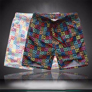 2020Wholesale-Free Shipping New Hip Hop Shorts Board Men PU Leather Sport Short Pants Mens Shorts Casual Masculino Beach Shorts