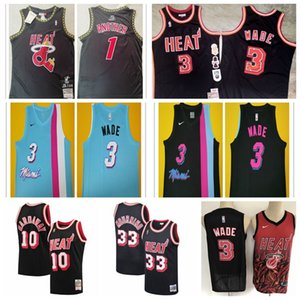 33 Alonzo