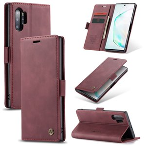 Chegada nova marca de moda Phone Case para IPhone 11 Pro X XSmax XR 7 Caixa à prova de choque 8 Galaxy S10 S9 Nota 10 9 designer criativo Luxo Xs