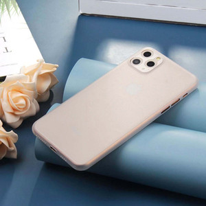 For ipone11 phonecase applicable iphone11 protector ultran thin cover popular better degree protection drop-resistant
