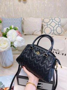 2020 Sehr Heißer TRAINER Designer Handtaschen Mode Tasche Leder Umhängetaschen Crossbody Taschen Handtasche Kupplung Rucksack Brieftasche fdssa