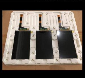 Genuine 2K Panel Display 1440X2560 1440 * 2560 LS055R1SX04 MPI