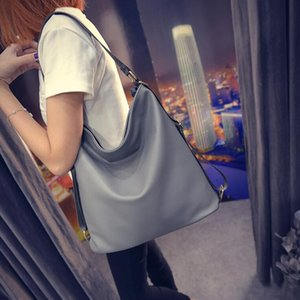 Multi-function Leather Women Bags Luxury Backpacks Hobos Designer Shoulder Bag Fashion Ladies Leather Bags