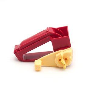 Экологичный Rotary сыр терки сыра Инструменты Многофункциональные Фрукты Картофель Морковь Шоколад Терки