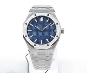 ZF 4302 movimento 41mmX10.4mm designer de relógio automático relógios homens relógios de luxo Relógio de luxo reloj de lujo