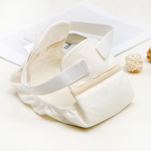 Baby Cotton Diapers Three Dimensional Side Leakage Prevention Diapers cloth diaper Dimensional Side Leakage Prevention