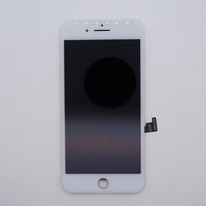 OEM Color (очень близкий к оригинальному цвету) LCD для iPhone 8 Plus - высококачественный ЖК-дисплей с сенсорным экраном Digitizer Complete Assembly