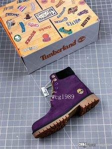 Top qualidade MitchellNess ea equipe homens e mulheres comuns meio botas de couro casuais retro sapatos tamanho de ferramentas 35.5-45