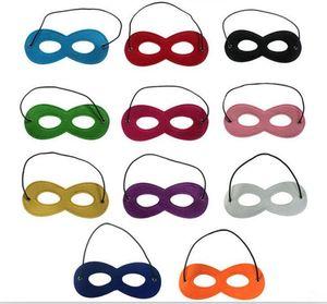Festive Stage Party Decoration Creative Masquerade Masks Craft Supplies Party Masks ALSK108
