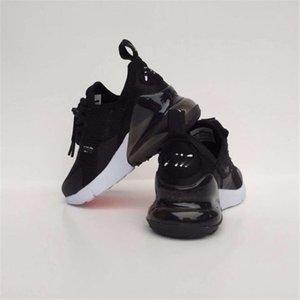 2020 nuovi pattini Vi J6 chiaro riflettente 6 6S Aria bambini pallacanestro Boy Girl Gioventù Kid Sport Basketball Stivali Sneaker Size 28-35 # 743