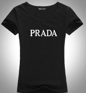 Caliente Instergram Trainagle camisetas Mujeres Negro Blanco Hip Pop Asap Rocky moda camisetas de algodón camisa Skareboards Streetwear Tees