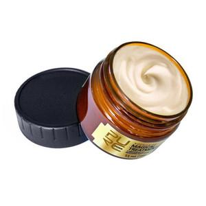 PURC 60ml tratamiento mágico máscara 5 segundos reparaciones daños a restaurar el cabello suave para todos los tipos de cabello 30pcs libre de DHL