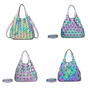 Brand Designer Kim Kardashian Kollection Messenger Tote Kk Bolsas Design Women Handbag Shoulder Bag Popular Bag #617