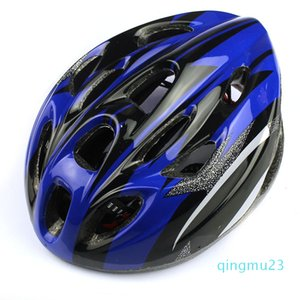Wholesale-MUQGEW 1PC 18 Vents cycling helmet Adult Sports durable Mountain Road Bicycle bike helmet bicycle accessories