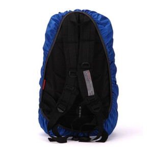 45L Outdoor Waterproof Dry Bag Durable Lightweight Diving floating Camping Hiking Backpack Swimming Bags