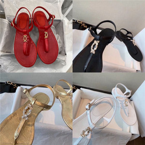 2020 Summer Children Boys Sandals Girls Fashion Sports Leather Beach Shoes Comfortable Soft Breathable Anti-Slip Kids Sandals#602