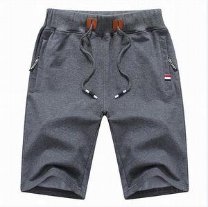 mens designer short pants Letter print Board Shorts lin 2oMens boardshort Summer Beach surf Shorts Pants Men Swim Shorts top quality fast sh