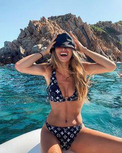 Sexy Sexy женщин Купальники Push-Up проложенного Бюстгальтер для купания Купальники купального костюма купальщики Biquini мило молодежи