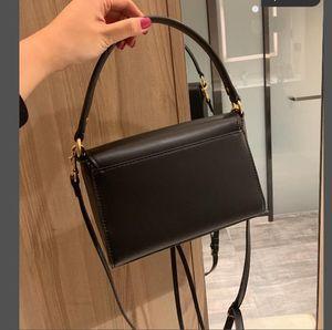 TOB-1 Sac à main sacs à main de luxe de haute qualité Mesdames chaîne épaule Sac diamant en cuir brevet Sacs de soirée de luxe bandouilière Sac 20CM