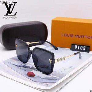 2020 라운드 금속 선글라스 디자이너 안경 골드 플래시 유리 렌즈 남성 여자 미러 선글라스 라운드 남여 태양 040 glasse