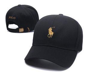Neueste Gebogene Visier Casquette Baseball Cap Frauen gorras dad Polo Kappen für Männer Frauen Hip-Hop-Snapback