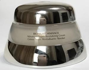 دروبشيبينغ أعلى جودة اليابان العلامة التجارية الحيوية الأداء المتقدم سوبر تنشيط كريم مرطب كريم 50ml