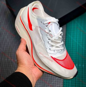 Xshfbcl Designer 2020 NeW AIR Zoom Pegasus TurbO 35 Mens Shoes For Women Trainers Wmns XX Breathable Net Gauze Casual Shoes Sport lusso Snea