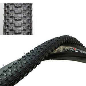 Accessoires cycle 26 * 1.95 pneus minces latéraux vélo vélo accessoires pneu VTT équestre en plein air