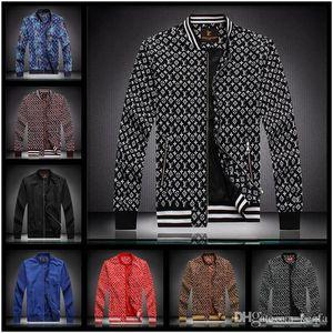 20FW 럭셔리 MENS 디자이너 자켓 19FW 남성 여성 윈드 브레이커 디자이너 재킷 MENS 의류 금속 디자이너 겨울 코트 크기 M-3XL GUOZ