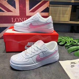 Designers calça as sapatilhas 2020 New Season Top Quality Chunkey Chaussures Sapato Plataforma Designers Sneakers Atacado